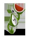 Frutas Antonio