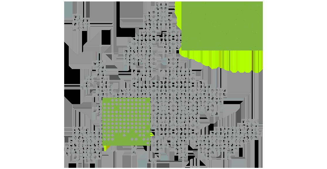 mapa_frutas_antonio_2-1.png