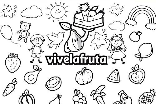 promociones_vivelafruta.jpg