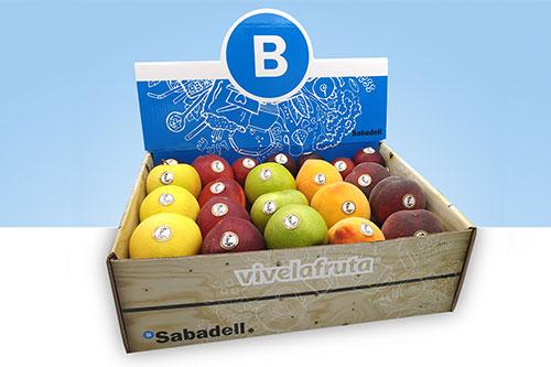 sabadell_caja.jpg
