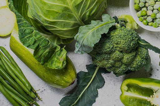 verduras_vivelafruta.jpg