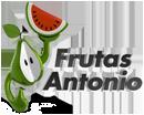 Grupo Frutas y Verduras Antonio