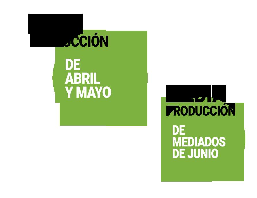 calendario-de-produccion-albaricoque-frutas-antonio.png