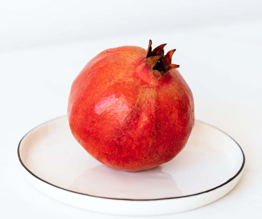 granadas-grupo-frutas-antonio.jpg