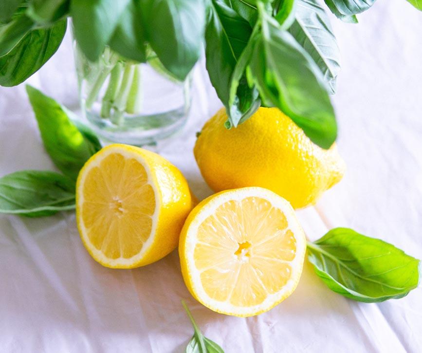 frutas antonio mayorista de fruta y verdura