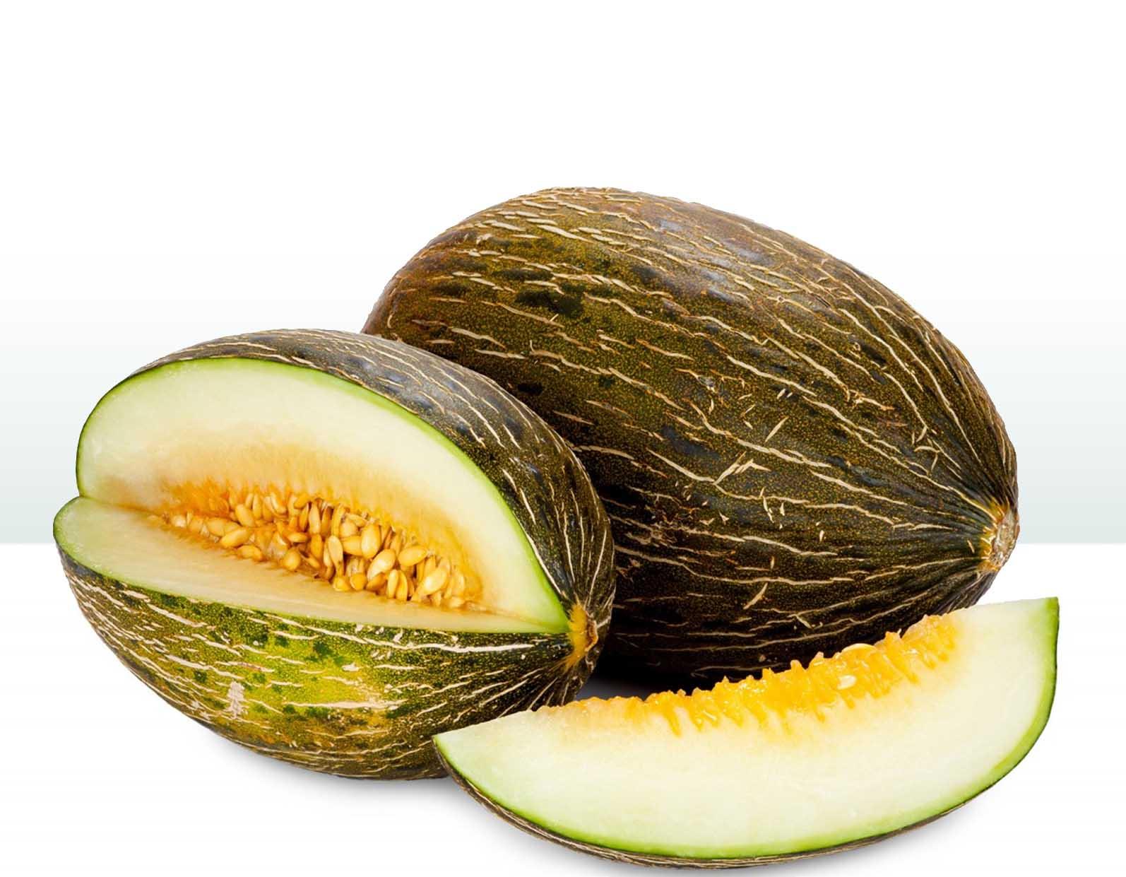 melones-frutas-antonio.jpg