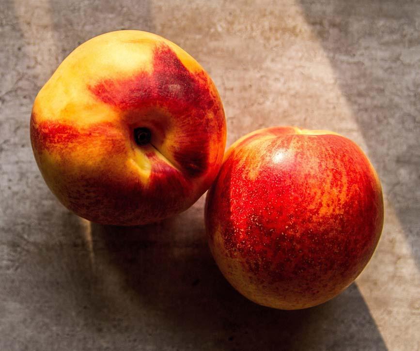 nectarinas-de-frutas-antonio.jpg