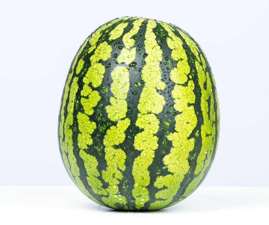 sandia-de-frutas-antonio.jpg