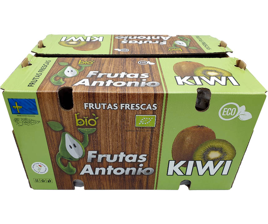 cultivo ecologico sostenible asturias