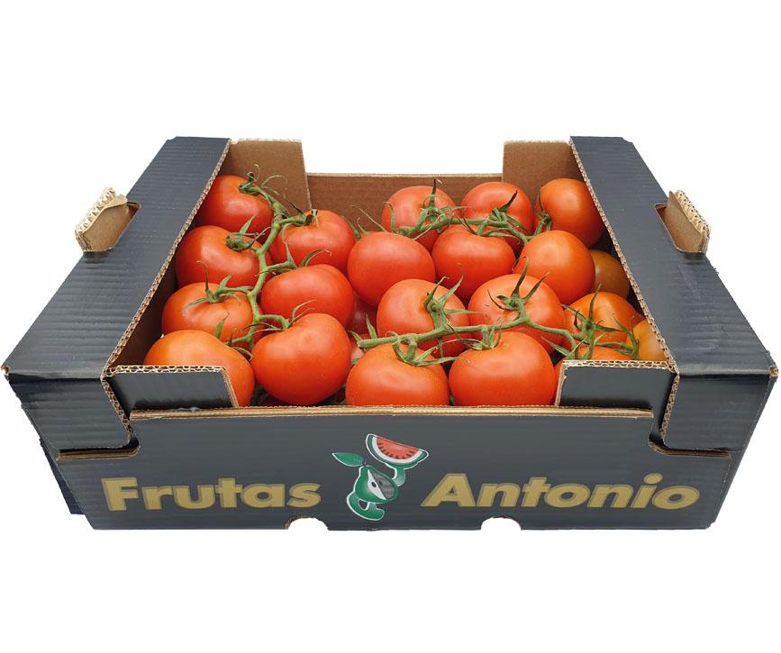 tomate-rama-de-frutas-antonio.jpg
