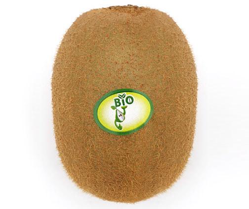 kiwi-ecologico-asturiano-grupo-frutas-antonio-sl.jpg